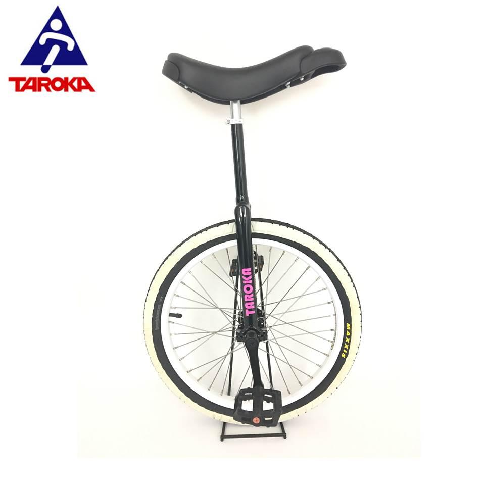 Finden Sie Hohe Qualität Ritzel Fahrradrahmen Hersteller und Ritzel ...