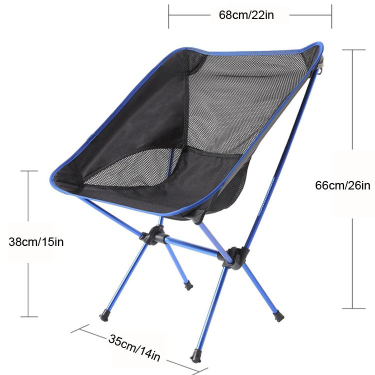 Alu Klappstuhl Aldi.Walmart Aldi Outdoor Camping Aluminium Klappstuhl Buy Aluminium Klappstuhl Klappstuhl Camping Stuhl Product On Alibaba Com
