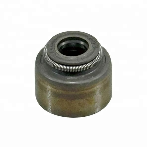 15825-PCX-015 VTEC Solenoid Gasket Spool Valve Filter Seal Combo For Honda S2000