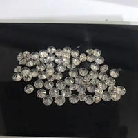 Certified Loose Diamonds Solitaries GIA Certified Round Brilliant Cut Diamond