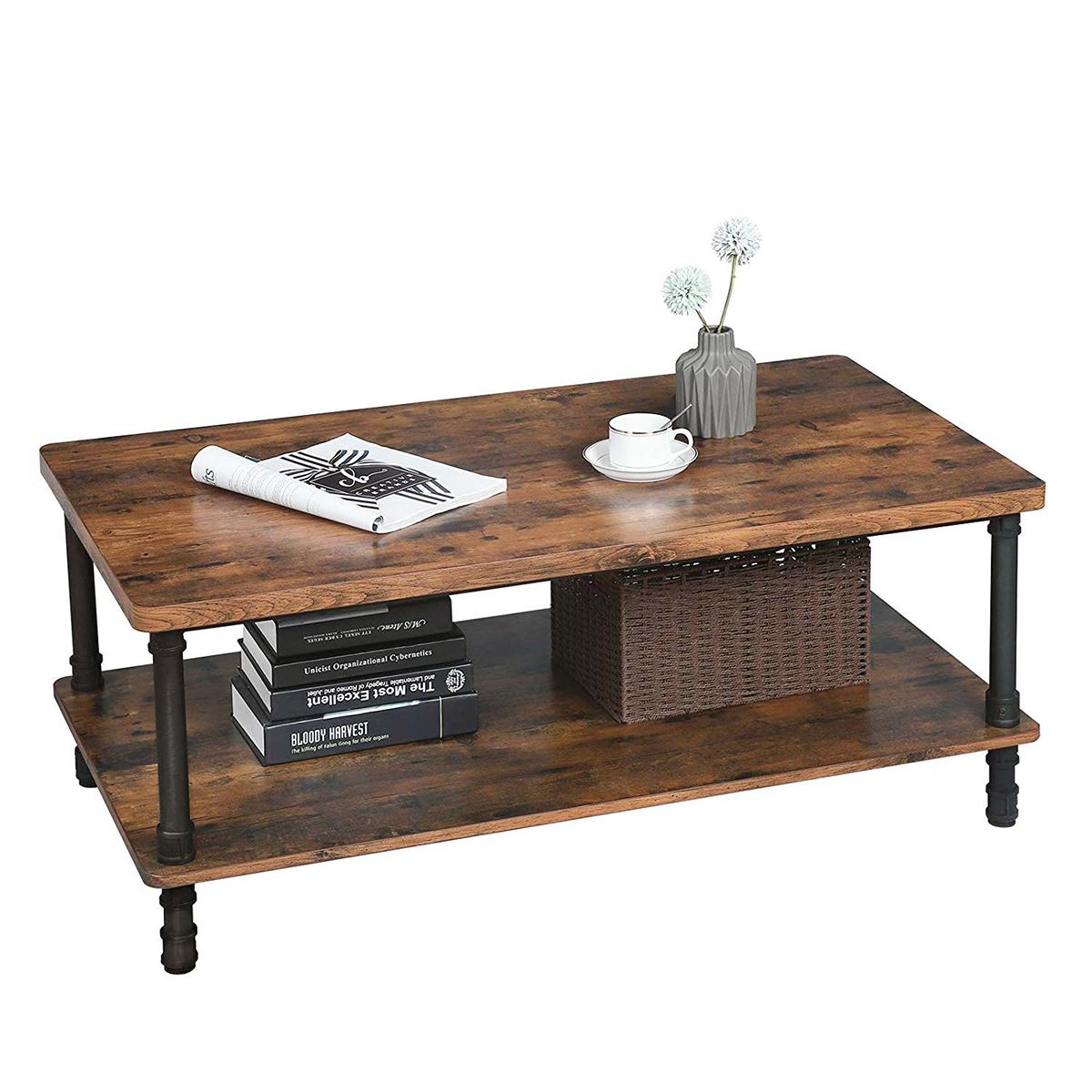 Fine Furniture Manufacturers Wood
