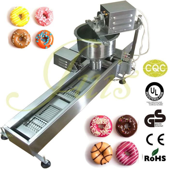 online kaufen gro handel donut backmaschine aus china donut backmaschine gro h ndler. Black Bedroom Furniture Sets. Home Design Ideas