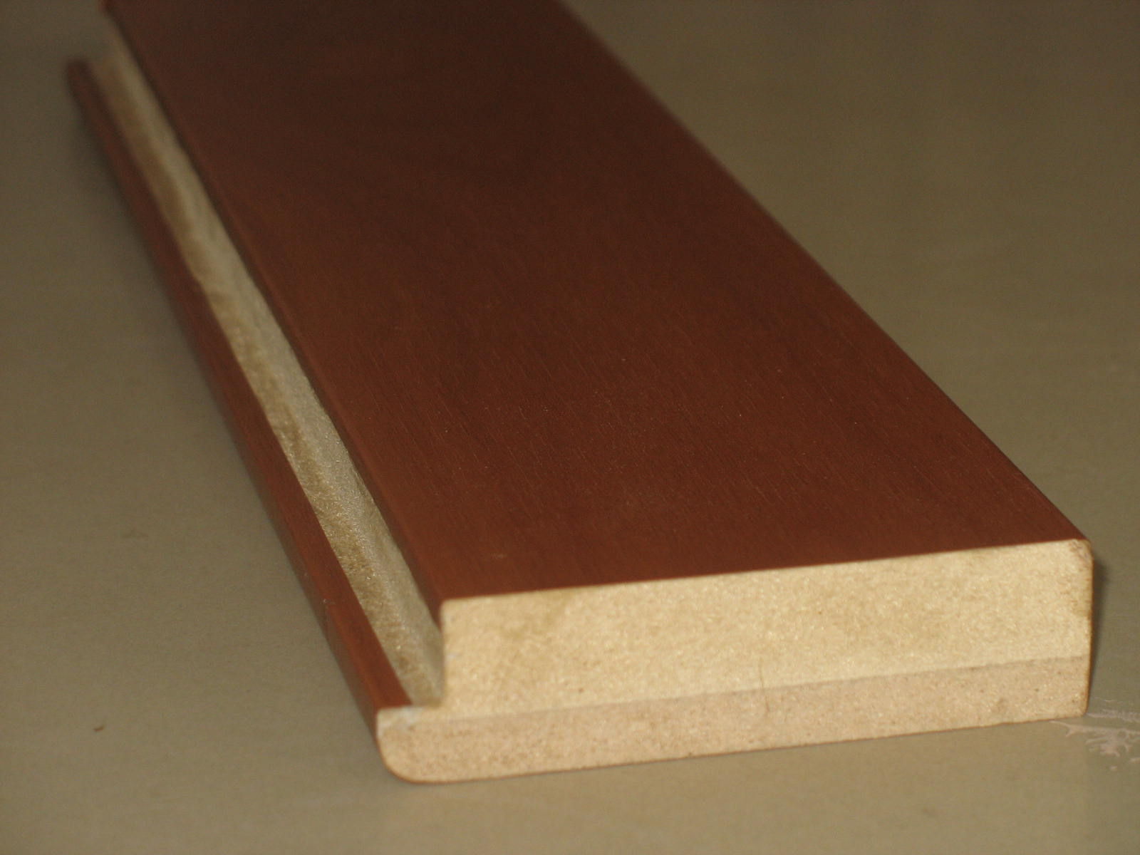 victorian baseboard north appreciating life floor up molding
