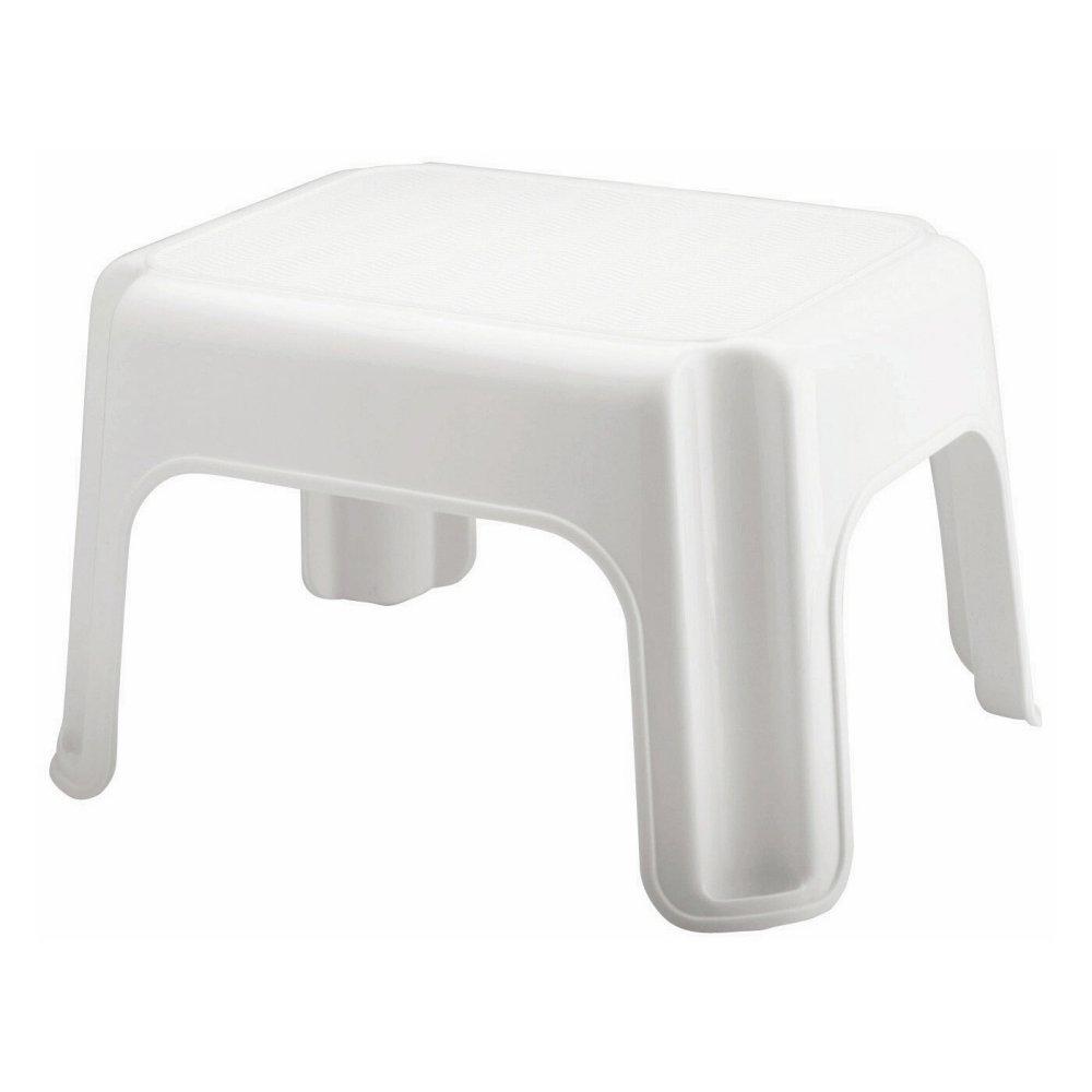 Tremendous Cheap Rubbermaid Step Stool Tool Box Find Rubbermaid Step Uwap Interior Chair Design Uwaporg