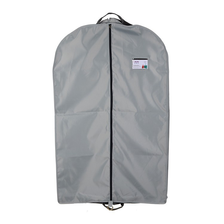 wedding dress garment bag wholesale wedding dress garment bag wholesale suppliers and at alibabacom