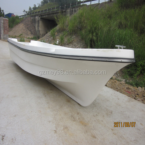 Factory outlet fishing boat fiberglass m 002 buy for Fishing factory outlet