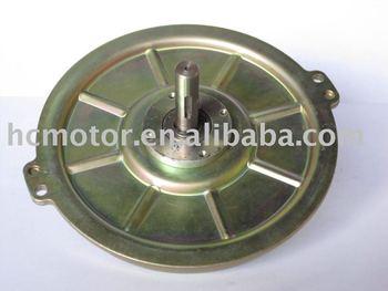 Pancake Motor Dc Flat Motor Print Motor Dc Motor Buy