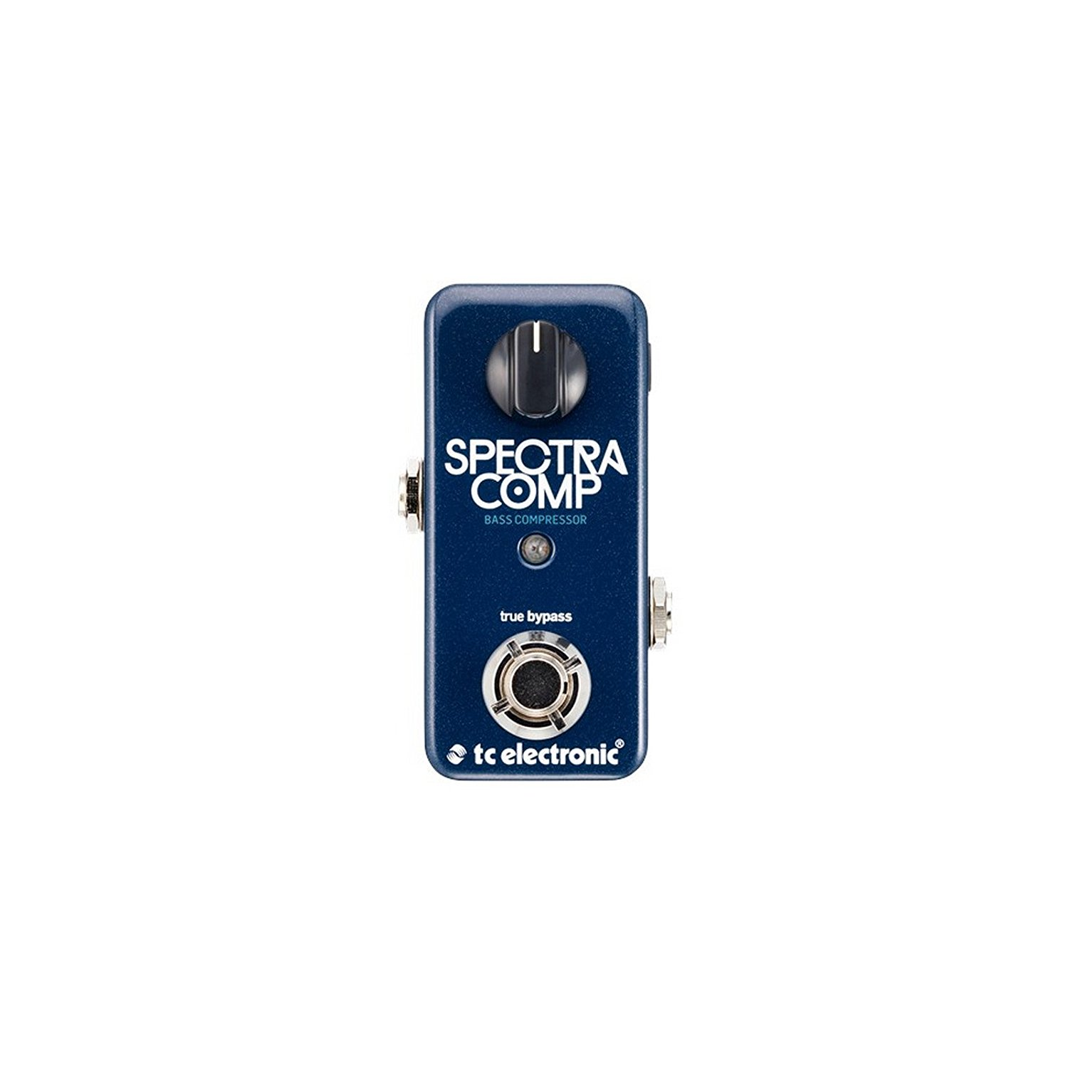 Get Quotations TC Electronic SpectraComp Bass Compressor
