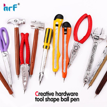 Novelty Plier Shape gift ball point pen, gift pen best children Gifts For Boys