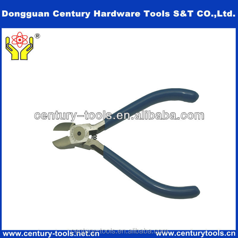 minicarbon steelwire stripper plier metal engraving hand tools