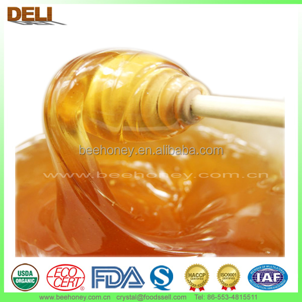 Clear color and health sugar type malt syrup 75%for beer