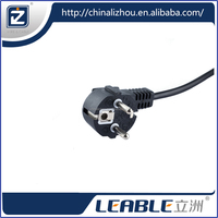 high quality plug converter adapter and australia plug