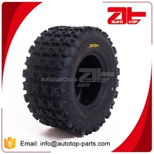 2018 HIGH QUALITY/NEW STAR ATV /UTV TIRE FOR HUNTING OR MATCH
