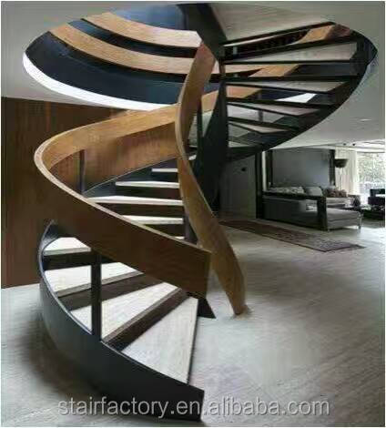 Amazing Used Spiral Staircase Wholesale, Spiral Staircase Suppliers   Alibaba