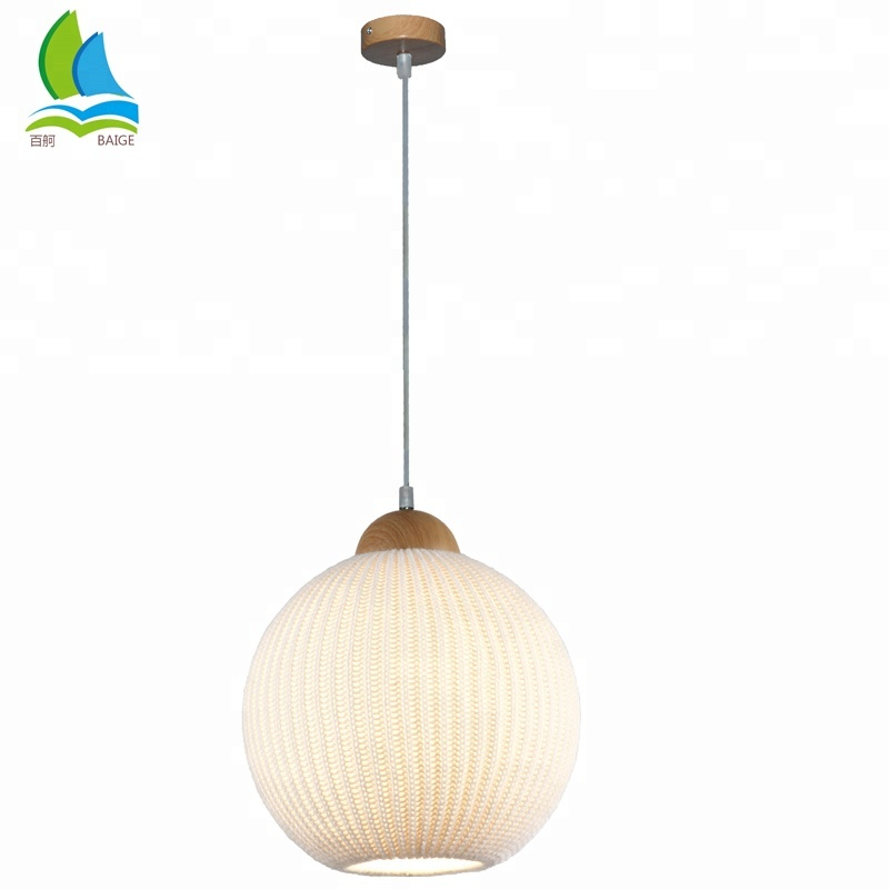 Wholesale-Solid-Color-Wool-Knitting-Ceiling-Pendant.jpg