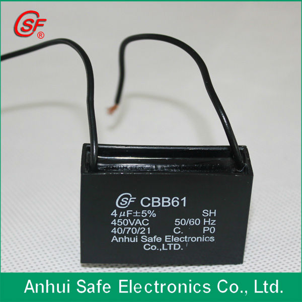 Electric table fan capacitor electric table fan capacitor suppliers electric table fan capacitor electric table fan capacitor suppliers and manufacturers at alibaba greentooth Gallery