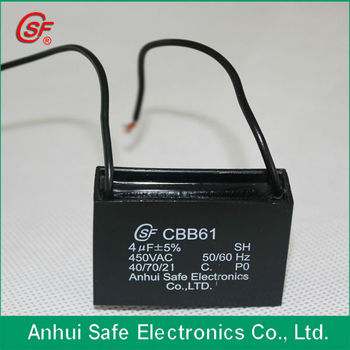 Wiring table fan capacitor cbb61 of ac motor 440 vac cbb61 buy 4 wiring table fan capacitor cbb61 of ac motor 440 vac cbb61 greentooth Images