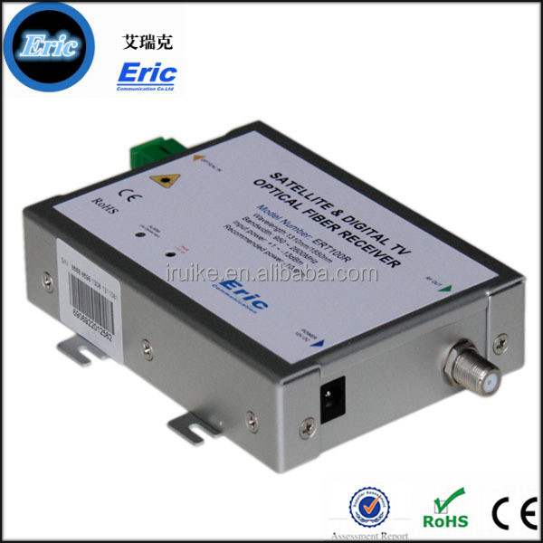 [Eric] Most Demanded Product Optical Satellite Receiver Home Network