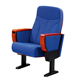 Modern Design new Type Wholesale Church Chair cinema chair auditorium theater seat parts