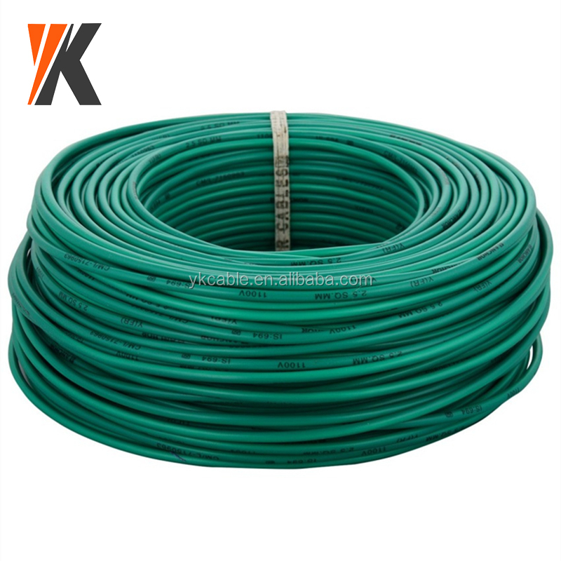 Ul Double Insulated Cable, Ul Double Insulated Cable Suppliers and ...