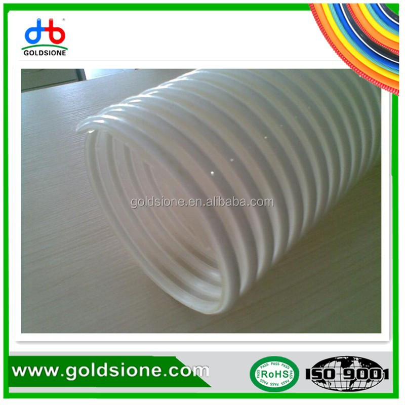 dental suction hose