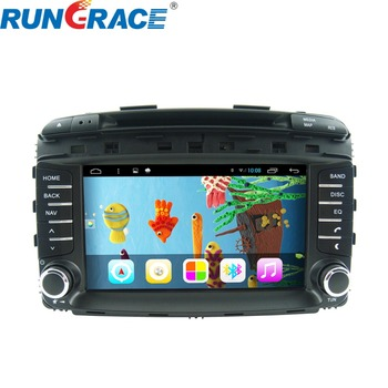 android touch screen car dvd player cheap car speakers for sale best car dvd gps navigation