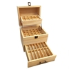 /product-detail/custom-3-layer-pine-wood-59-essential-oil-bottle-storage-box-60663132085.html