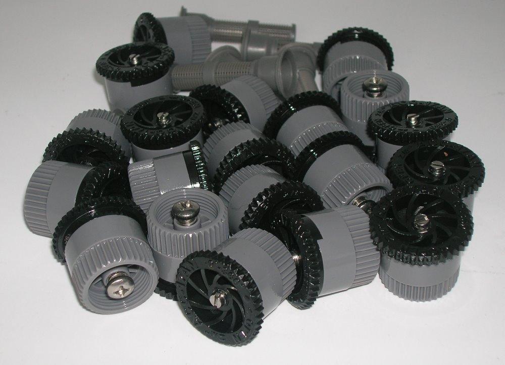 Adjustable Nozzle Manufacturers Mail: Popular Rainbird Sprinklers-Buy Cheap Rainbird Sprinklers