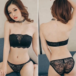 848b7c4ebcc China lace strapless bra wholesale 🇨🇳 - Alibaba
