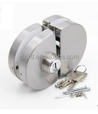 sliding glass door lock sliding glass door lock suppliers and at alibabacom