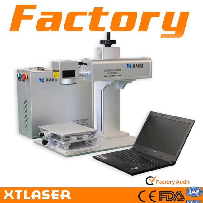 0w / 20W / 50w /100w code/ Logo / <strong>date</strong> /numbers /handheld metal laser printer | fiber laser marking machine