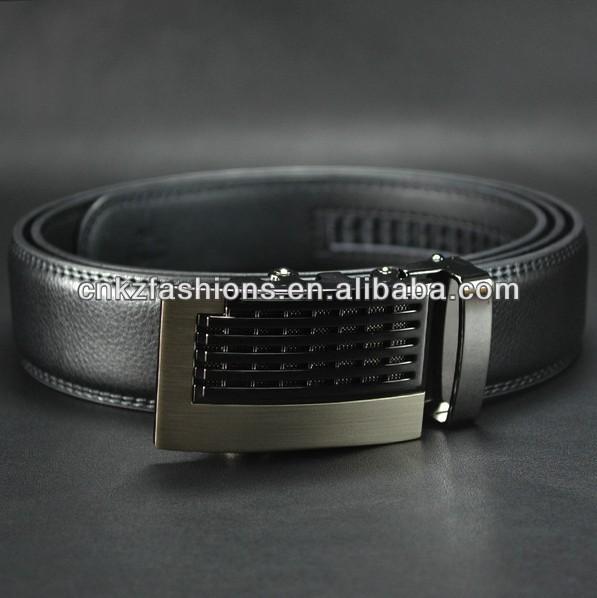Grossiste ceintures homme tressés-Acheter les meilleurs ceintures ... 784289bd6e7
