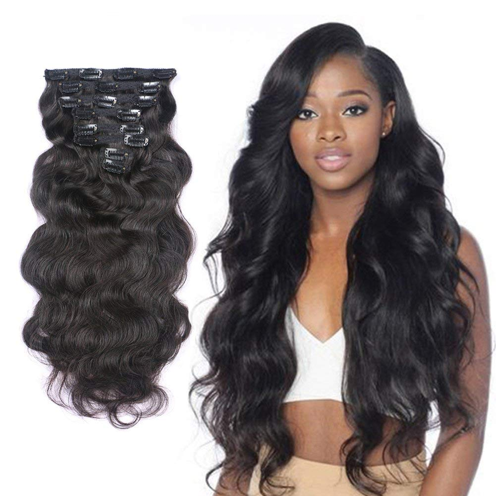 Cheap 32 Inch Remy Hair Find 32 Inch Remy Hair Deals On Line At