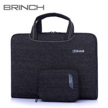 Wholesale nylon Material laptop office bags,business bags