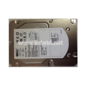 In Stock YH344 146GB 15K 3.5 SP SAS enterprise hard disks