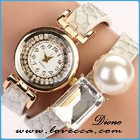 2015 wholesale 2 time zones wholesale import watches