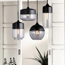 Shenzhen Linian Industry Co Ltd Chandelier Pendant Lamp