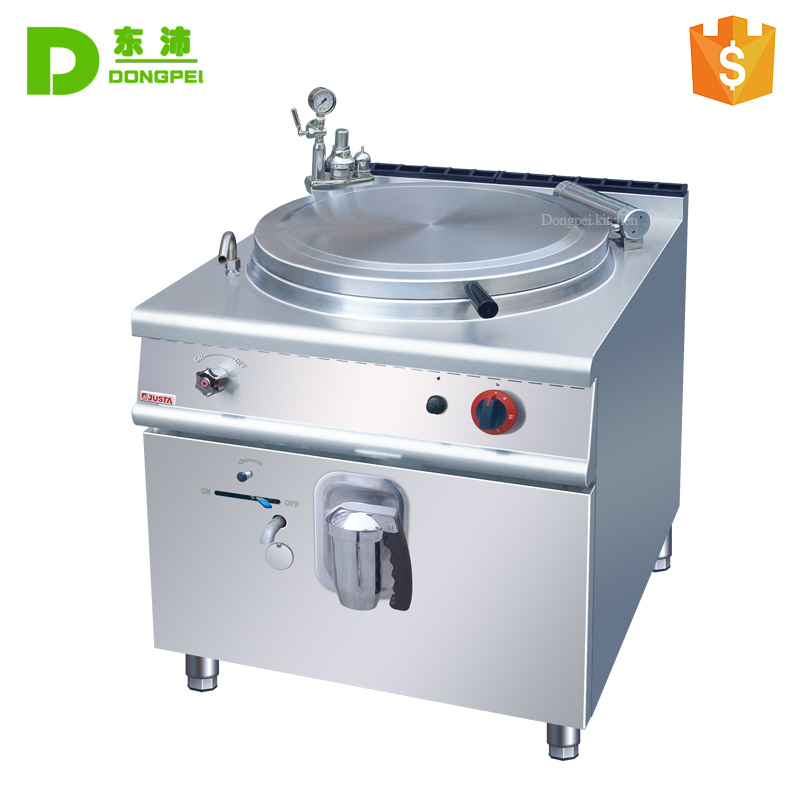 Kitchen Equipment Gas, Kitchen Equipment Gas Suppliers and ...