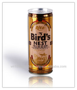 Bird Nest Drink