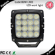 60w LED worklights with anti interference cree LED working light 24v