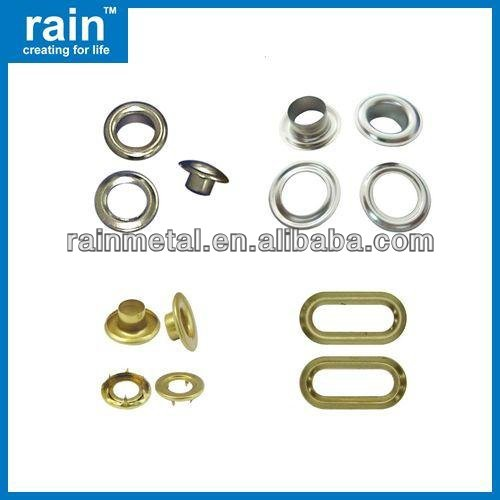Curtain Rod Parts, Curtain Rod Parts Suppliers and Manufacturers ...
