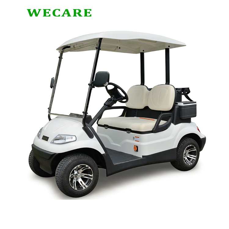 High Quality Prices Electric Golf Car Electric Car Golf Carts Buy Electric Car Golf Carts Prices Electric Golf Car Club Car Golf Cart Product On Alibaba Com