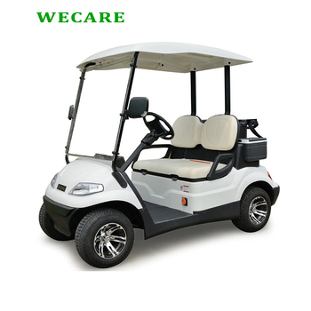 High Quality Prices Electric Golf Car Electric Car Golf Carts - Buy  Electric Car Golf Carts,Prices Electric Golf Car,Club Car Golf Cart Product  on