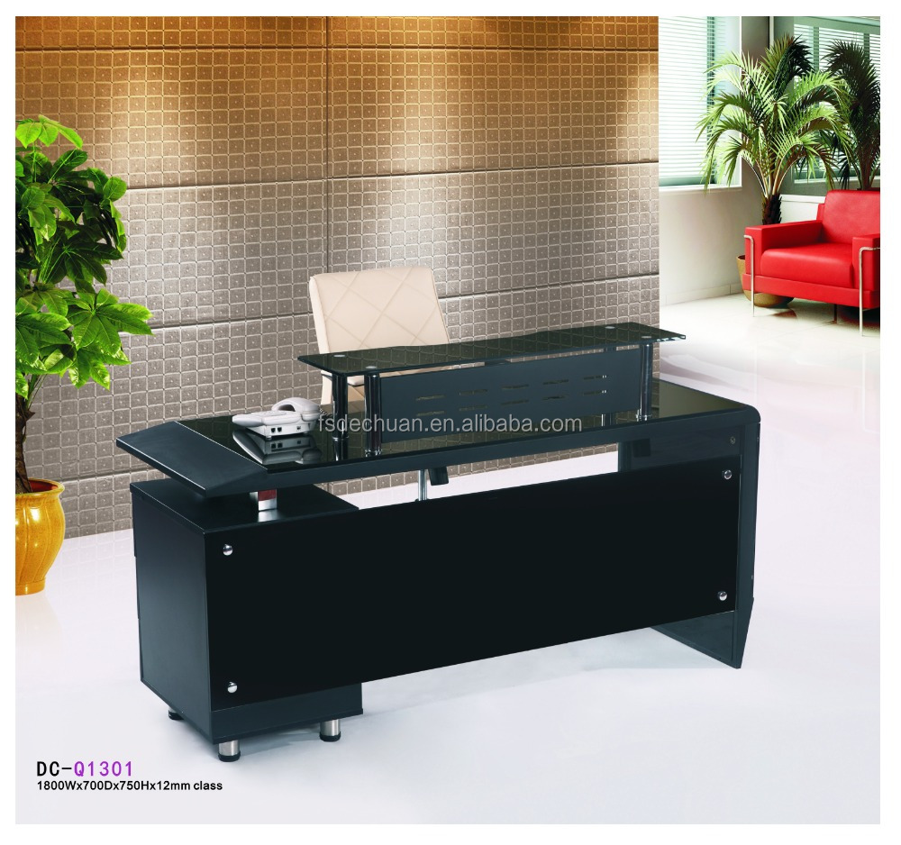 office reception counter luxury reception desk luxury reception desk suppliers and manufacturers at alibabacom boss office products plexiglass reception