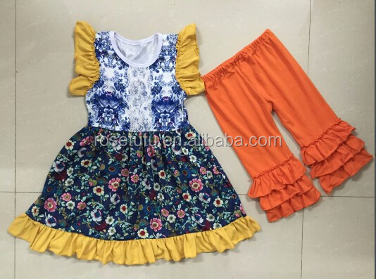 Smocked Baby Clothes Wholesale