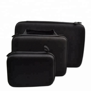 Factory Direct Sale Storage Collection Bag Case with S/M/L Sizes for Gopros Heros 1 2 3 3+ 4 5 6