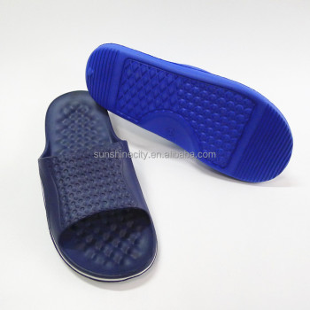 7ddacc67fd547 Fashion Hot Swimming Pool Slippers - Buy Swimming Pool Slippers,Hot  Swimming Pool Slippers,Fashion Hot Swimming Pool Slippers Product on  Alibaba.com