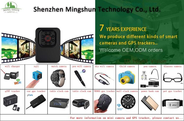 1080P Adattatore USB Spy Caricatore Della Macchina Fotografica Nascosta Invisibile Caricatore Della Parete Con Motion Detection Smart Video Spina di US/EU