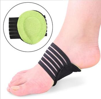 b507fd5242 Eva Arch Support Insole For Flat Foot Orthotics#jz-01 - Buy High ...
