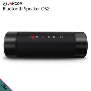 Jakcom OS2 Outdoor Speaker 2017 New Product Of Rcf Speakers China Bluetooh Home Cd Player